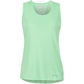Marmot Aero Tank Women double mint